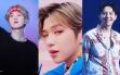 3 Idol phá đạo cụ tốn tiền nhất Kpop: G-Dragon (BIGBANG) 'đọ' BTS màn quăng mic 'cái một'