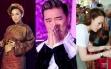 Showbiz 24h: Phi Nhung 'tự tiên tri' về sự 'siêu thoát' của mình; Đàm Vĩnh Hưng 'bơ đẹp' vợ cũ