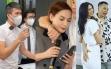 Showbiz 24h: Lộ clip lén Ngọc Trinh cùng 'ông bầu' đụng chạm ở nhà riêng; Công Vinh tuyên bố 'dứt tình' Thủy Tiên?