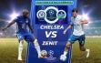 Nhận định Chelsea vs Zenit, 02h00 ngày 15/09: Vòng bảng UEFA Champions League