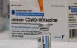 Toàn cảnh thế giới 24h ngày 13/7: Nổ bình oxy trong bệnh viện điều trị Covid-19, Sập khách sạn Trung Quốc