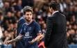 Video lý giải vì sao Messi bị Pochettino thay ra, hậm hực không bắt tay HLV