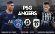 Nhận định PSG vs Angers (2h00, 16/10) vòng 10 Ligue 1: Không Messi & Neymar, đã có Mbappe