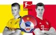 VFF hợp tác với giải đấu của Haaland và Lewandowski để nâng tầm bóng đá Việt Nam