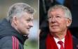 Sir Alex Ferguson ra tay bảo vệ, HLV Solskjaer có thêm 3 cơ hội cứu ghế