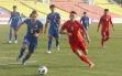 VFF thưởng U23 Việt Nam 300 triệu đồng sau trận thắng U23 Đài Bắc Trung Hoa