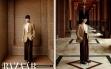 Gucci rục rịch chuẩn bị công bố 'chàng thơ' độc quyền Tiêu Chiến: Địa hạt thời trang để anh tung hoành?