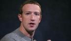 Mark Zuckerberg xin lỗi về sự cố sập FB trên toàn cầu, 6 tỷ đô 'bốc hơi' trong 1 đêm
