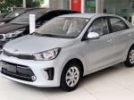 Top 5 sự lựa chọn rẻ nhất thị trường xe hơi Việt Nam: Giá lăn bánh chỉ hơn 300 triệu đồng