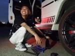 Tin xe hot nhất 19/7: Kia Morning giá 999 triệu đồng, Minh Nhựa đòi sửa xe