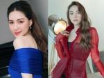 Hòa Minzy hé lộ về chuyện bị Minh Hằng 'bơ đẹp', lời nhận xét về đàn chị mới khiến dân tình ngỡ ngàng