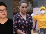 Showbiz hot 31/7: Phi Nhung 'tuyên bố' suýt làm vợ Hoài Linh, kênh Youtube 'Anh em Tam Mao' có thể bị xóa
