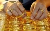 Bảng giá vàng hôm nay mới nhất ngày 4/8: Giảm sâu xuống đáy