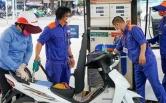 Tin tức giá xăng dầu mới nhất hôm nay ngày 6/8: Liên tục giảm mạnh