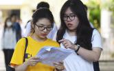 Tra cứu điểm thi tốt nghiệp THPT quốc gia 2021 tỉnh Hà Tĩnh chính xác nhất
