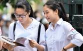 Tra cứu điểm thi tốt nghiệp THPT quốc gia 2021 tỉnh Quảng Bình nhanh và chính xác nhất!