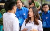 Tra cứu điểm thi tốt nghiệp THPT quốc gia 2021 tỉnh Thừa Thiên Huế nhanh và chính xác