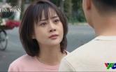 Hương vị tình thân tập 51: Nam bật khóc trách móc Long vì tình cảm không rõ ràng, Dũng bắt đầu bị trả thù hậu miệt thị Diệp