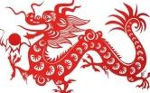 Tử vi tháng 8/2021 của 12 con giáp – Thìn, Tị, Ngọ