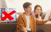 'Rác phẩm' Em Là Niềm Kiêu Hãnh Của Anh cài cắm 'đường lưỡi bò', netizen quyết tâm tẩy chay