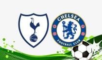 Nhận định Tottenham vs Chelsea (22h30, 19/09) vòng 5 Premier League: Chủ nhà lâm nguy