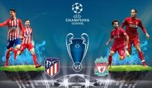 Nhận định Atletico vs Liverpool (2h00, 20/10) vòng bảng Champions League: Đòi nợ thành Madrid