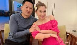 Ca sĩ Thanh Thảo lộ góc khuất hôn nhân với chồng Việt kiều, chấp nhận nhún nhường vì hạnh phúc