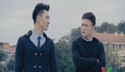 Người trong cuộc 'bóc phốt' quan hệ của Mạnh Trường - Hồng Đăng: Có thật sự thân thiết?