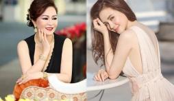 Ghim mối thù với bà Phương Hằng, Vy Oanh tiếp tục hạ bệ nữ đại gia trong 1 nốt nhạc