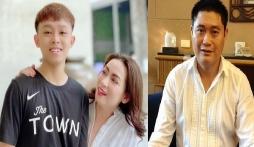 Vạch mặt trợ lý của Phi Nhung, Bầu Thụy bị CĐM 'bóc phốt' hài hước