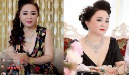 Điều khiến bà Phương Hằng 'đau đầu' trước mỗi giờ lên sóng livestream