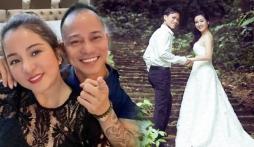 Con trai Chế Linh 'hẹn hò' với Thúy Nga sau hơn 1 năm ly hôn Thanh Thanh Hiền