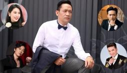 Ca sĩ Duy Mạnh tiếp tục có những phát ngôn gắt với một số nghệ sĩ Việt giữa 'bão' sao kê từ thiện