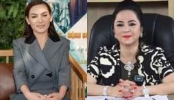Tin nóng trong ngày 19/10: Bà Phương Hằng tiết lộ chuyện nợ 300 tỷ đồng; Một nghệ sĩ hải ngoại lộ điều cấm kỵ của Phi Nhung