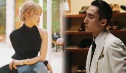Thiều Bảo Trâm quyết định nói rõ mối quan hệ với Sơn Tùng sau gần 1 năm chia tay?
