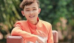 Hồ Văn Cường vừa tiết lộ kết quả thi, thái độ của Phi Nhung mới gây chú ý