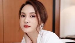Bảo Thanh đáp trả căng đét khiến netizen phải muối mặt vì buông lời 'body sam sung'