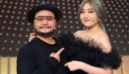 Vinh Râu bất ngờ có động thái đặc biệt dành cho vợ cũ Lương Minh Trang hậu ly hôn