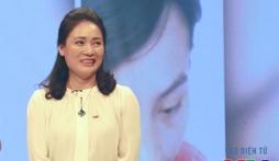 'Bà hoàng truyền hình VTV' Tạ Bích Loan và góc khuất đời tư cùng cuộc hôn nhân kín tiếng