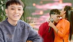 Phi Nhung bất ngờ chia sẻ sự thật về mối quan hệ với con nuôi Hồ Văn Cường