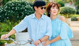 Giữa ồn ào câu chuyện 'nghệ sĩ làm từ thiện' bị 'sao kê chiếu mệnh', vợ chồng Lý Hải Minh Hà làm điều cực khó tin