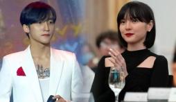 Sau bê bối 'trà xanh' khiến Sơn Tùng lao đao, Hải Tú bất ngờ được netizen 'quay xe' ủng hộ chỉ vì điều này
