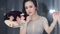 BTV Hoài Anh khiến dân tình xôn xao với hình ảnh quá khứ: Nhan sắc gây ngỡ ngàng