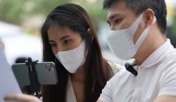 Thuỷ Tiên tuyên bố không 'quyên góp từ thiện' nữa sau ồn ào sao kê