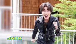 Running Man Vietnam chính thức lên sóng, sự xuất hiện của Jack sau bê bối đời tư gây phẫn nộ