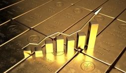 Giá vàng hôm nay 23/9: Sẵn sàng đón gió sau cuộc họp của Fed