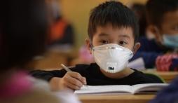 Cập nhật lịch học mới nhất 63 tỉnh thành: Đà Nẵng cho học sinh trở lại trường từ 1/11