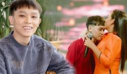 Câu chuyện Hồ Văn Cường 'dứt tình' với cố ca sĩ Phi Nhung: Rời đi hay ở lại vẫn là câu hỏi còn bỏ ngỏ
