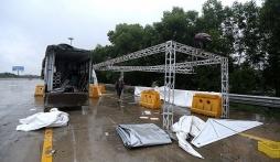 Hà Nội rút toàn bộ 22 chốt kiểm soát Covid-19 tại cửa ngõ Thủ đô