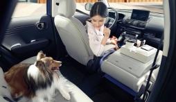Hyundai Casper bị chê vì mức giá 300 triệu đồng, hãng xe nhanh chóng lên tiếng gỡ rối